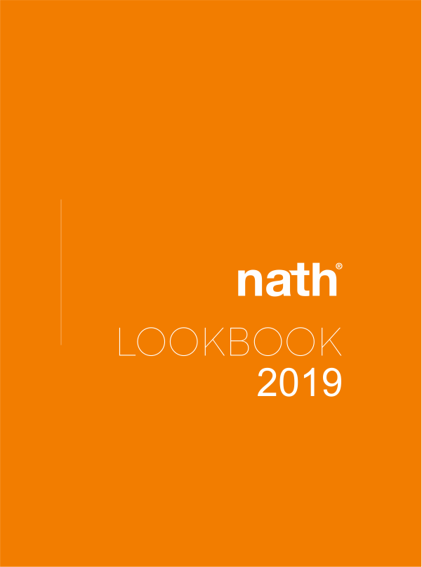 Nath Lookbook